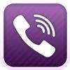 download+(2) - Aplicativos de mensagens prometem substituir o SMS.