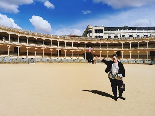 muzeul-Taurilor-Ronda-obiectiv-turistic