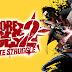 Download No More Heroes 2 Desperate Struggle + Crack
