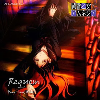Requiem by Nao Hiiragi