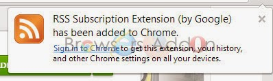 rss_subscription_extension_success_installation