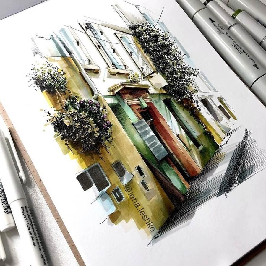 07-Arles-France-Lena-Leshko-www-designstack-co