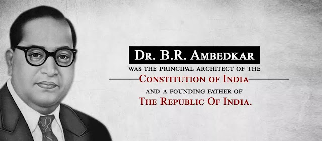 Books & Writings of Ambedkar | Dr. B. R. Ambedkar