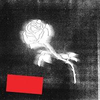 liberato album 2019 recensione niente napoli