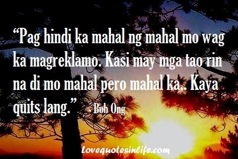 bob-ong-love-quotes-photo
