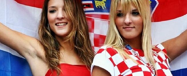 Daftar Profil Pensiun sebagai Pemain Bola, Javier Roca Buka Bisnis Baru Tak lagi aktif sebagai pemain sepak bola, Javier Roca memilih untuk membuka bisnis agensi Visa Nama Skuad Pemain Timnas Sepak Bola Kroasia UEFA EURO 2016