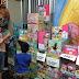 Otorgan más de cien permisos para la venta de juguetes en calles de Acapulco