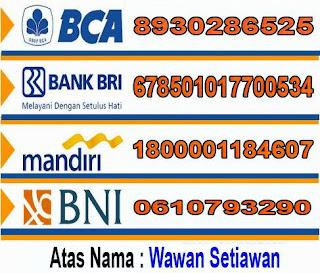 23244268_250985408759997_421882443270514