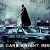 تحميل لعبة باتمان نهوض فارس الظلام The Dark Knight Rises المدفوعة مجانا اخر اصدار