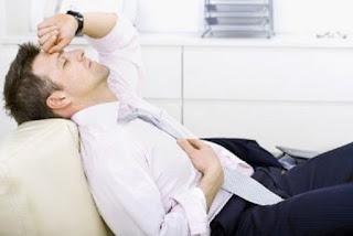 Dampak Obat Kuat Oles Pada Kesehatan Stamina Laki Laki