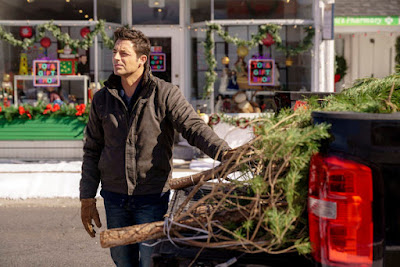 Its a Wonderful Movie - Your Guide to Family and Christmas Movies on TV: 'Love You Like ...