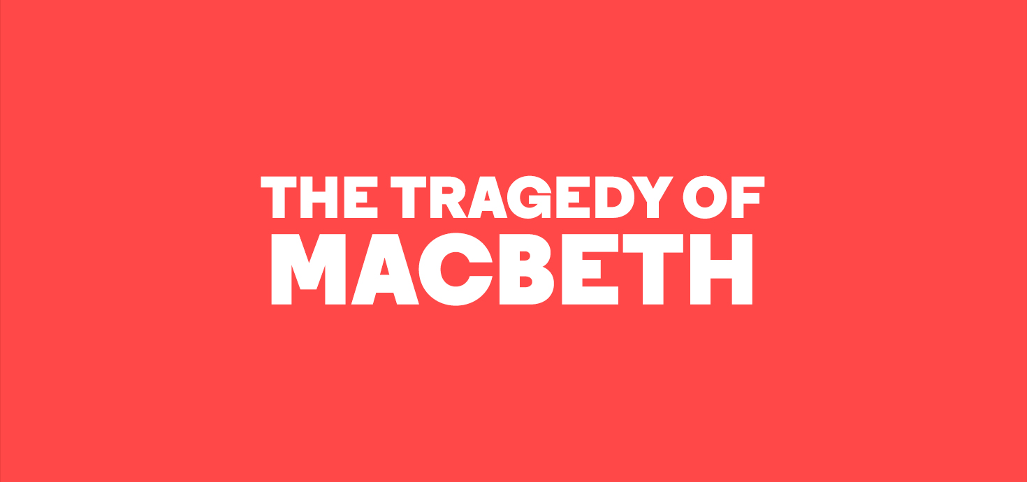 Full casting for the Almeida Theatre's The Tragedy of Macbeth announced