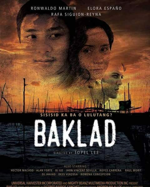 baklad watch tofarm