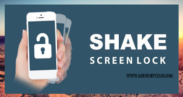 Screen On/Off With Double Tap,Shake,Gesture & Wave 1.1   Unlocked APK