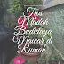 Tips Mudah Budidaya Mawar Di Rumah