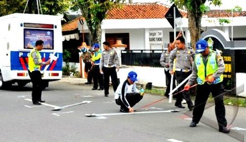 Peran Kepolisian dalam Menjamin Perlindungan dan Penegakan Hukum