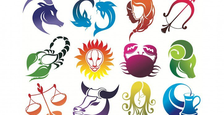 5-Most-Intelligent-Astrological-sign