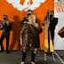 Con concierto en Xalapa Paquita la del Barrio celebra registro de precandidatura