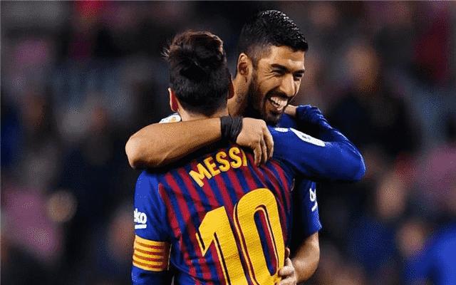 barcelona,fc barcelona,barcelona vs,messi barcelona,barcelona vs cadiz,barcelona vs psg,gol del barcelona,cadiz vs barcelona,barcelona resumen,barcelona champions,barcelona vs cadiz 1-1,barcelona highlights,barcelona vs cadiz 2021,barcelona champions league,barcelona fc,barcelona psg,gol barcelona,barcelona hoy,barcelona news,info barcelona,barcelona 2021,barcelona cadiz,kabar barcelona,gol de barcelona,barcelona cádiz,mbappe barcelona,berita barcelona,jadwal barcelona,pemain barcelona
