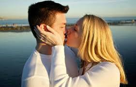 Rituel d'amour pour un mariage parfait et heureux. dans affection 00000