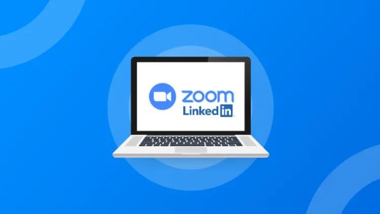 كيفية إجراء مكالمات فيديو عبر LinkedIn