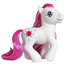 My Little Pony Winterberry Jewel Ponies  G3 Pony