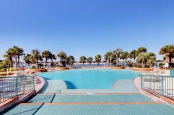 Caribe Condos Sales, Vacation Rental Homes By Owner in Orange Beach