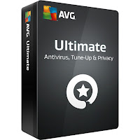 AVG ultimate 2019 Free Download and Review