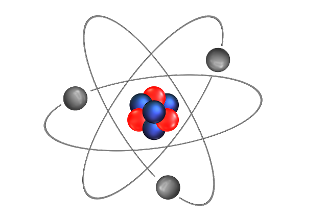 Unifying Theory for Fundamental Forces of nature: Information for School Students