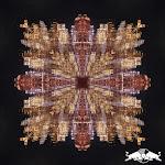 River Tiber - Illusions - Single  Cover