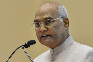 gandhi-value-count-kovind