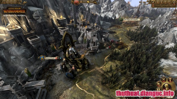 Download Game Total War™: WARHAMMER Full Crack, Total War™: WARHAMMER, Total War™: WARHAMMER free download, Total War™: WARHAMMER full crack