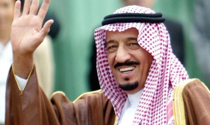 Raja Salman, Nahdlatul Ulama, dan Islam Nusantara