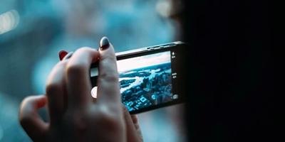 Cara Mengatasi Kamera HP Vivo Buram