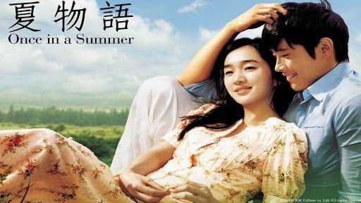 Mùa Hè Năm Ấy - Once In A Summer (2006)
