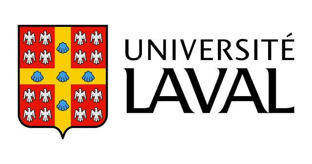 فرصة ذهبية لدراسة البكالوريوس والماجستير في جامعة Laval مع منحة Hydro-Québec بكندا