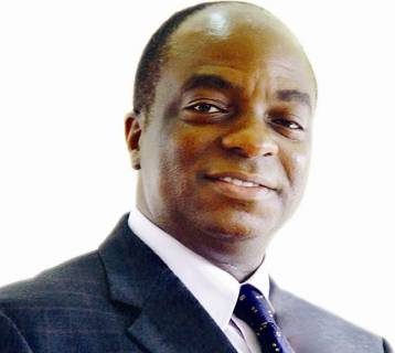 This image has an empty alt attribute; its file name is Bishop_oyedepo.jpg
