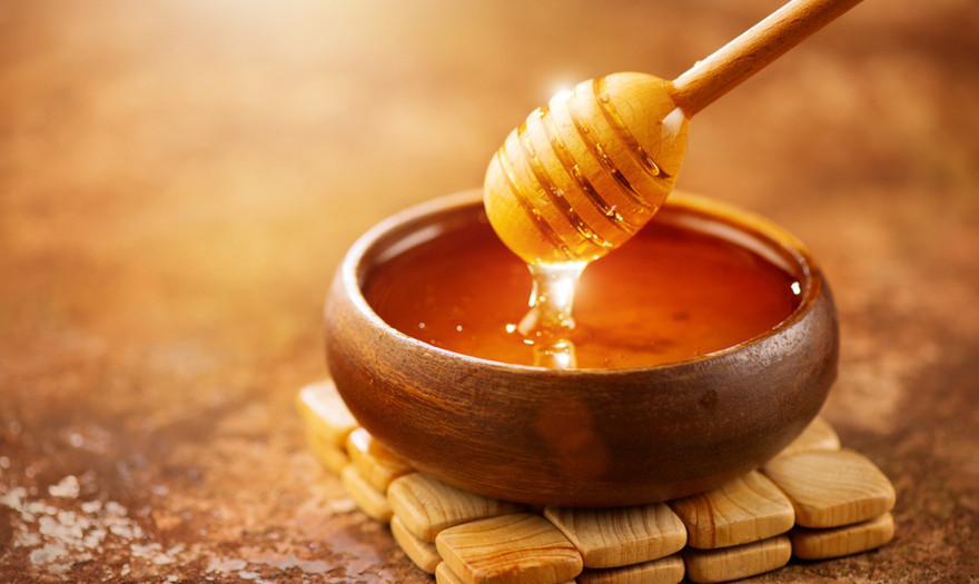 Προσοχή: Ο ΕΦΕΤ ανακαλεί ακατάλληλο μέλι - Να μην καταναλωθεί