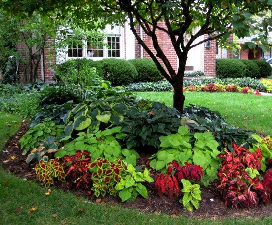 Inside The Brick House Top Gardening Trends For Spring