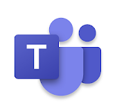 Microsoft Teams Download for Android