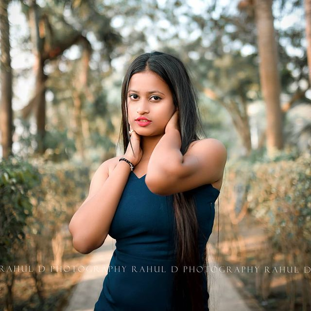 Priya Gain (Hot Actress) Wiki, Biography, Figure, Marital Status, Relationship, Education, Qualification, Age, Filmography,  Boob & Ass Size