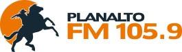 Rádio Planalto FM 105,9 de Passo Fundo RS
