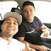 Rolando Ochoa y Sergio Luis Rodríguez defienden al conductor de Martín Elías