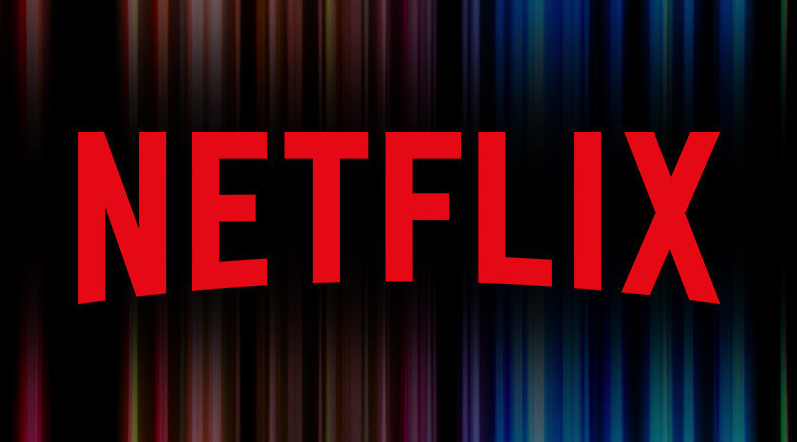 Netflix APK 7.33.1 (MOD Premium/4K) for Android
