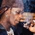 "Ouça ""My Boy"", faixa inédita do Young Thug"