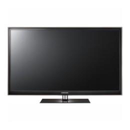 Samsung LE37D580 Full HD TV