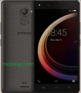 سعر Infinix Hot4 في مصر اليوم