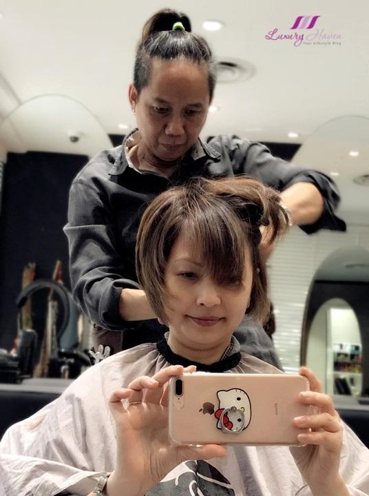 clover hair boutique jimson haircut deals