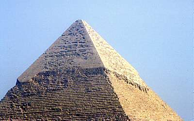 the great wall and egyptian pyramids essay Free essay: outline thesis statement: the great pyramid is a mystery to the  modern age, even  comparison between the great wall and egyptian pyramids.