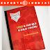 Historiador lança livro sobre o título invicto do Paulista em 1968